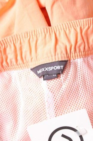 Дамски къс панталон Mexx Sport