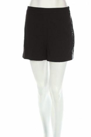 Pantaloni scurți de femei Mint & Berry