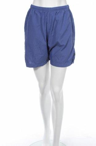 Дамски къс панталон Moving Comfort