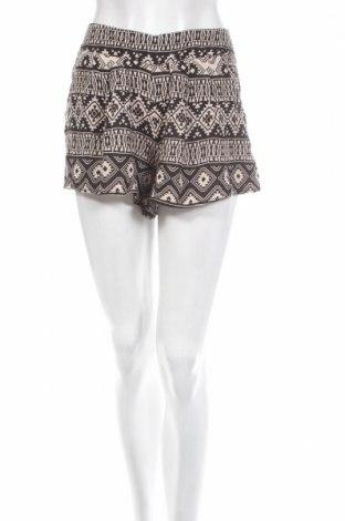 Γυναικείο κοντό παντελόνι Mudd