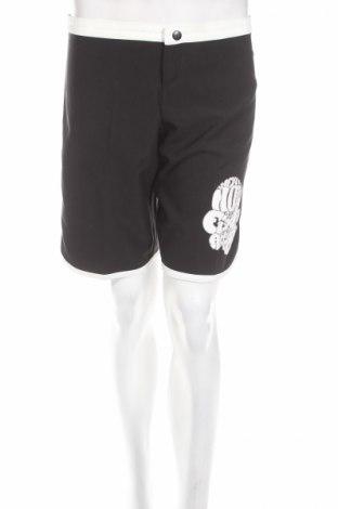 Дамски къс панталон Nfa