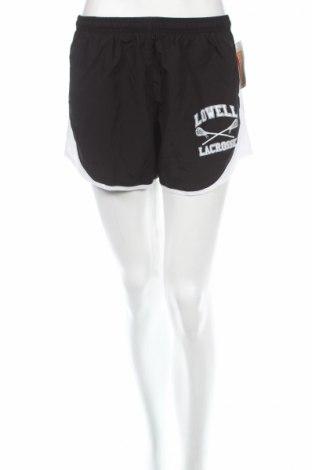 Дамски къс панталон Pennant