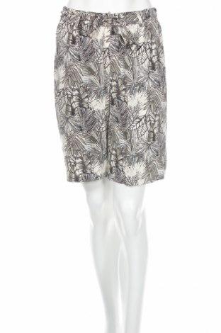 Дамски къс панталон Soya Concept