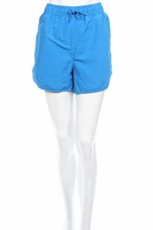 Дамски къс панталон Zoggs, Размер XL, Цвят Син, Полиестер, Цена 5,40лв.
