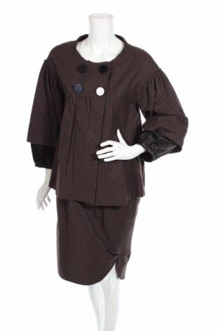 Дамски костюм Capasca