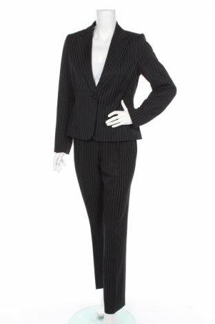 Γυναικείο κοστούμι George