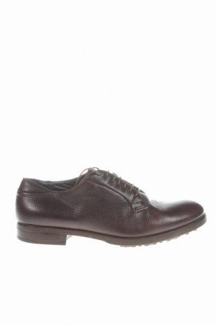 Ανδρικά παπούτσια Alberto Guardiani