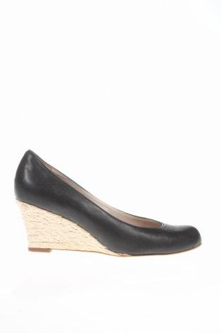 Dámske topánky  Janet D.