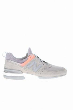 Dámske topánky  New Balance