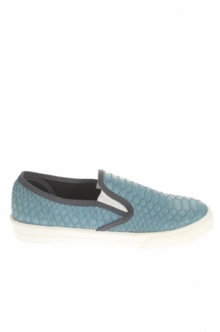 Dámske topánky  North Star