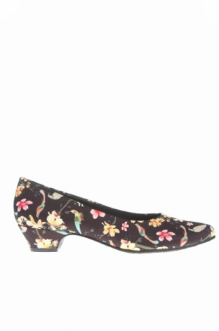 Γυναικεία παπούτσια Soft Style
