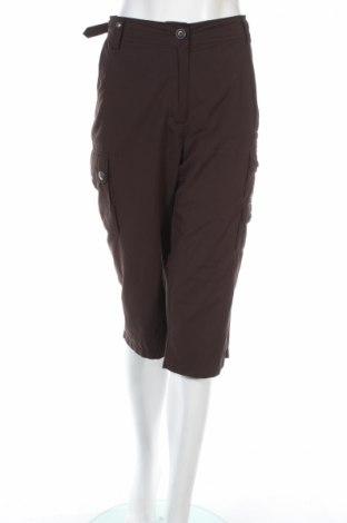 Γυναικείο παντελόνι Aigle