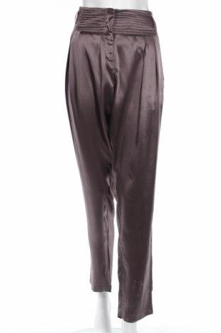 Dámske nohavice Antik Batik