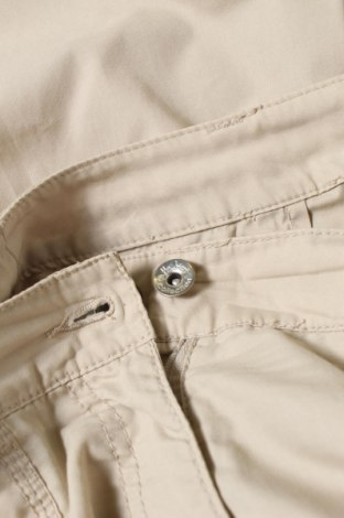 Дамски спортен панталон Atention