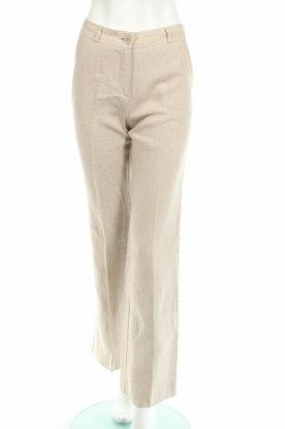 Γυναικείο παντελόνι Autre Ton