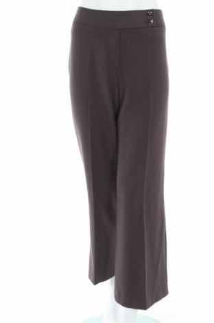 Дамски панталон Bm