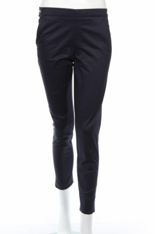 Γυναικείο παντελόνι Esprit