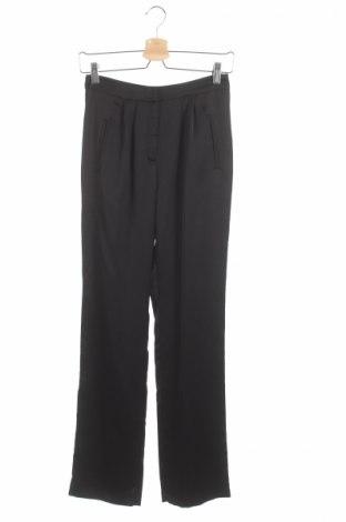 Γυναικείο παντελόνι Lipsy London, Μέγεθος S, Χρώμα Μαύρο, 100% πολυεστέρας, Τιμή 8,31€