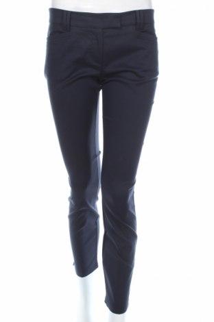 Dámské kalhoty  Marc O'polo