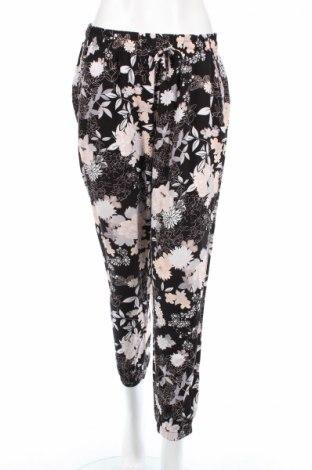 Γυναικείο παντελόνι Millers, Μέγεθος M, Χρώμα Πολύχρωμο, Βισκόζη, Τιμή 8,91€
