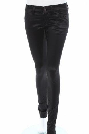 Pantaloni de femei Miss Sixty