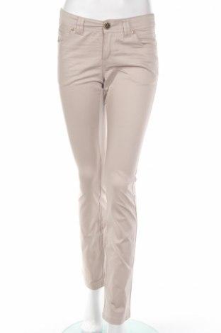 Дамски панталон Morgan