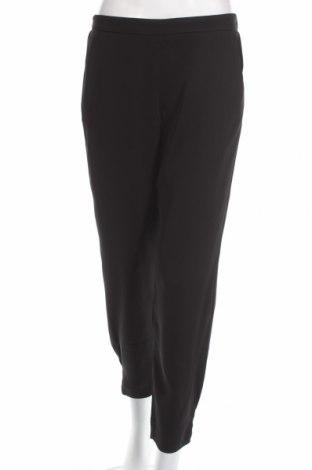 Pantaloni de femei Patrizia Pepe