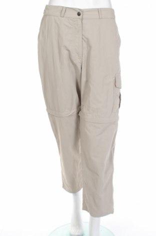 Дамски панталон Vittorio Rossi