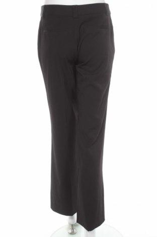 Дамски панталон Women's Fashion