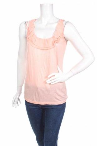 Γυναικείο αμάνικο μπλουζάκι Kenar, Μέγεθος M, Χρώμα Ρόζ , 100% βισκόζη, Τιμή 2,94€