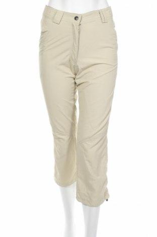 Дамски спортен панталон Colonial