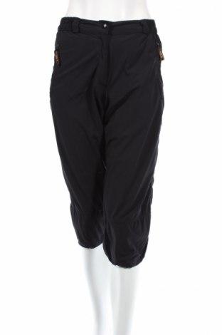Дамски спортен панталон HS Outwear