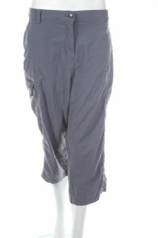 Дамски спортен панталон Iguana