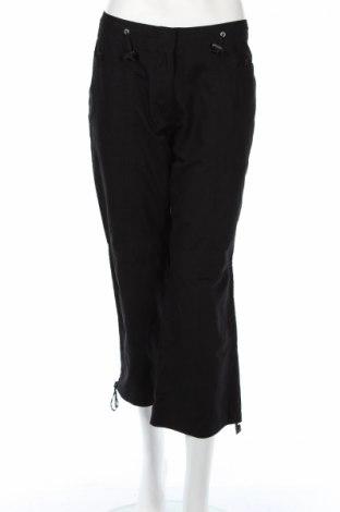 Дамски спортен панталон K Collection