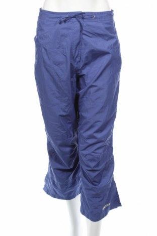Дамски спортен панталон K-Tec
