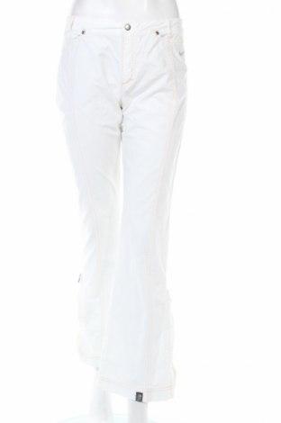 Дамски спортен панталон Nike