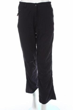 Дамски спортен панталон Powerzone