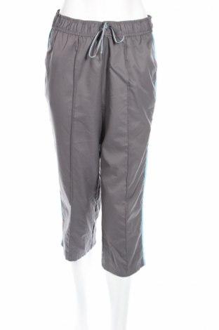 Дамски спортен панталон St John`s Bay