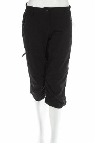Дамски спортен панталон Stormberg