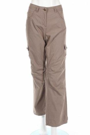 Дамски спортен панталон Urban Active
