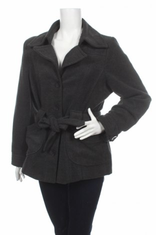 Dámsky kabát  Just For You Fashion