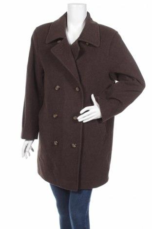 Dámsky kabát  Klass
