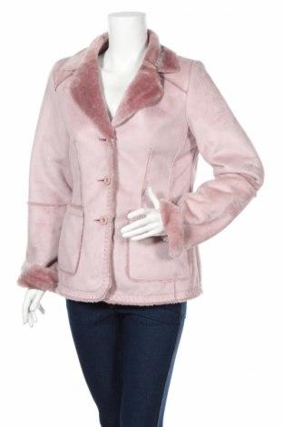 Dámsky kabát  TCM