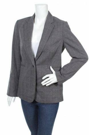 Γυναικείο σακάκι Adrienne Vittadini
