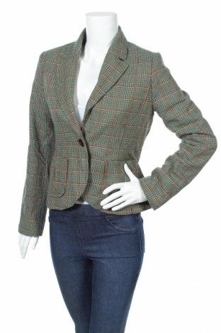 Γυναικείο σακάκι H&M
