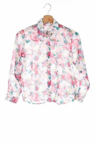 Παιδικό πουκάμισο Bpc Bonprix Collection
