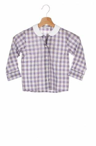 Παιδικό πουκάμισο Tilltwelve