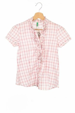 Παιδικό πουκάμισο United Colors Of Benetton