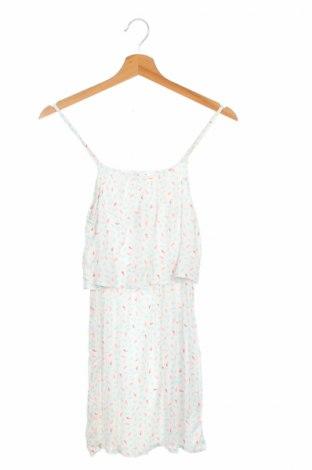 Παιδικό φόρεμα Ahlens