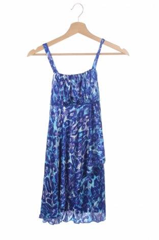 Παιδικό φόρεμα Amy Byer